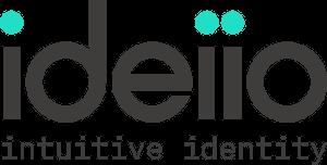 Ideiio Intuitive Identity