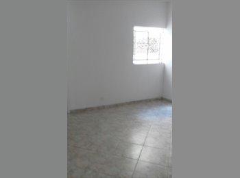 EasyQuarto BR - alugo quarto para moça(2),por quarto, em Perdizes, a uma quadra da PUC, Perdizes - R$ 500