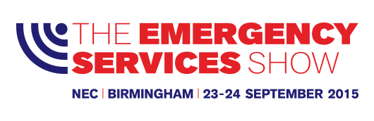 the emergency service show