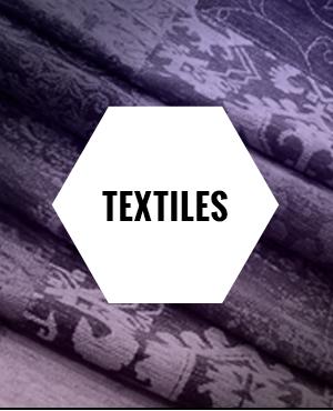 box-textiles.png
