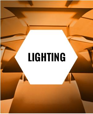 box-lighting.png