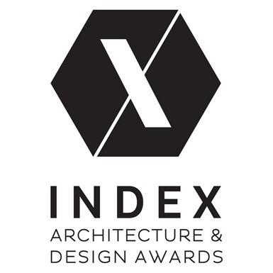 index-arch-awards-logo.jpg
